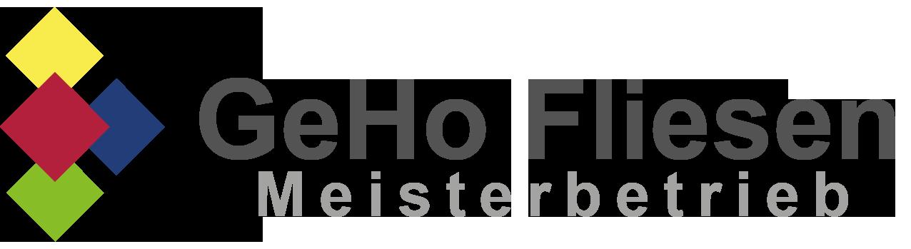 Geretschläger & Hofmann Fliesenfachgeschäft GmbH